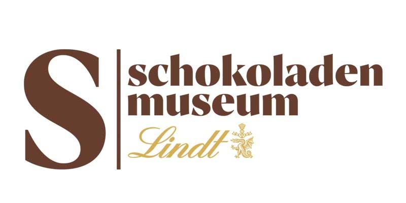 Logo Schokoladenmuseum Köln
